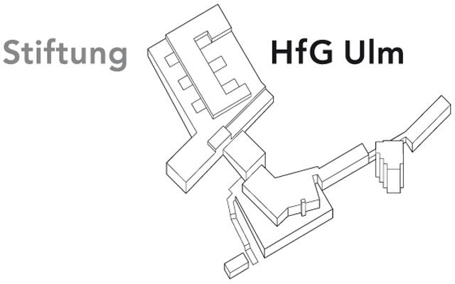 Braun engels gestaltung stiftung hfg ulm for Hfg ulm design