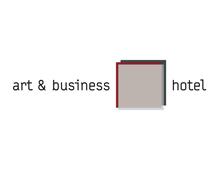 Braun Engels Gestaltung Art Business Hotel Nürnberg